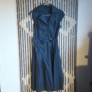 """BAD 💗 """"DKNY"""" DRESS!"""